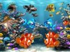 SeaScape by: AzDude