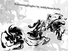 ScreamingEagles