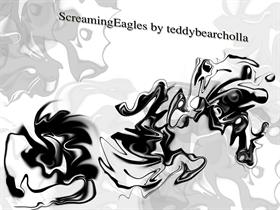 ScreamingEagles