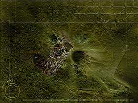 Fantasma-01xr-02tbc1