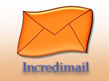 Incredimail XE