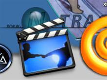 XN view icon