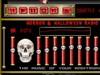 Musique Macabre - Horror & Halloween Radio