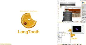 Wacindoshs Code Name LongTooth