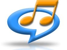 Rhapsody Notes Icon