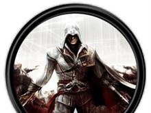 Assasin&#39;s Creed 2 Pack