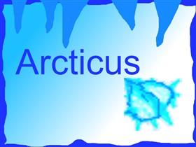 Arcticus