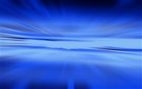 Flowmotion Blue