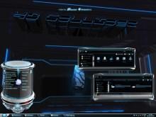 4D Collider
