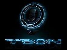 Tron Xion