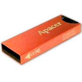 USB_Apacer_AH133