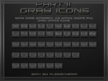 Gray_Icons_2