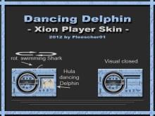 Dancing_Delphin