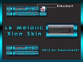 Lightblue_Xion_metallic