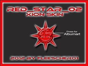 Red Star 02