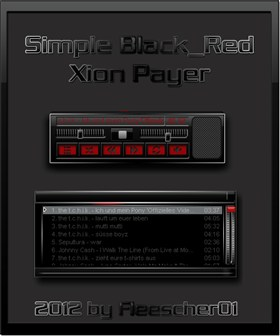 Simple_Black_Red
