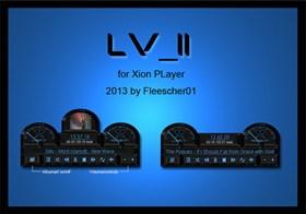 LV_II