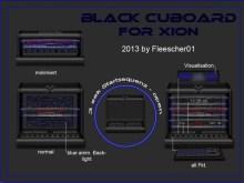 Black_Cuboard