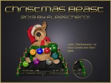 Christmas_Beast