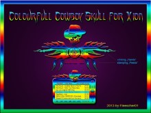 Col_Cowboy_Skull