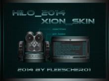 Hilo_2014_Xion