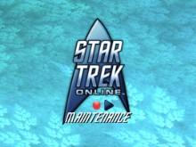 Star Trek Online Status 1.2