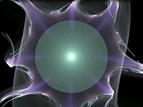 saturn sun