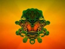 fractal boom