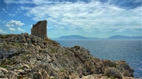 Mediteranian Coast