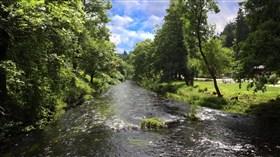 Villagestream