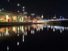 Stockholm Night 3