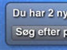 MailCheck (Danish)