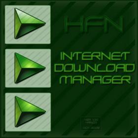 HFN IDM