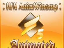 HFN Anim Winamp