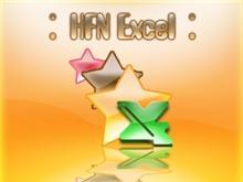 HFN Excel