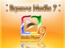HFN SquareMedia 9
