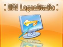 HFN LogonStudio