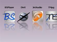 Media Players II