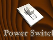 Power Switch