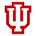 Indiana Univ. Logo