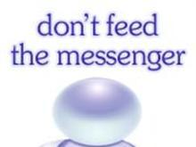 Chubby Messenger