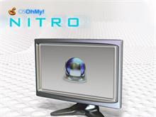 Nitro - Display