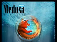 Medusa - Firefox