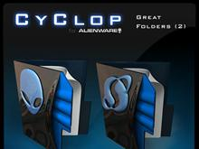 Cyclop Great Folders (2)