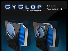 Cyclop Great Folders (2)