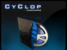 Cyclop - My Movies