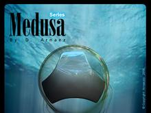 Medusa - Cryo64