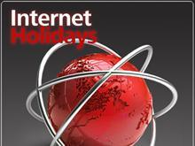 Internet Holidays