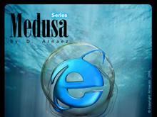Medusa - IExplorer 7