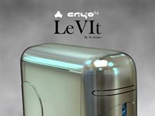 Levit 2 | My Computer